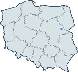 ---- mapa.png